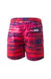 rookiro-Premium-Designer-Swimshorts-CURACAO-men-midlength