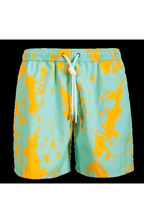 rookiro-premium-designer-swimshorts-antigua