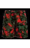 rookiro-premium-designer-swim-shorts-flage-men-midlength