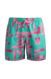 rookiro-Premium-Swimshorts-Men-ELOY-Turquoise