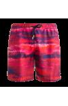 rookiro-Premium-Designer-Swimshorts-CUARACAO-men-midlength