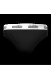 Swim Underwear Slip UNO